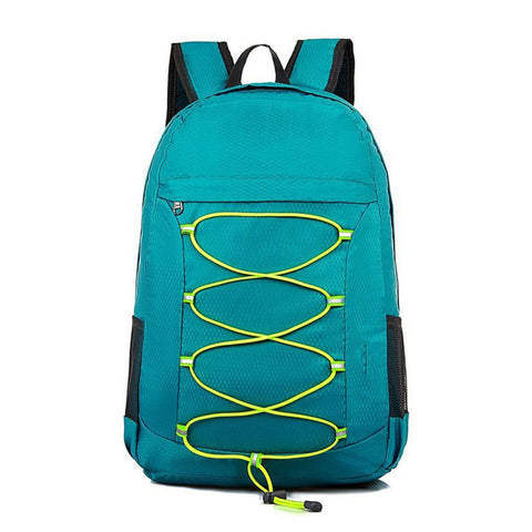 BX Ultra Packable Sports Backpack
