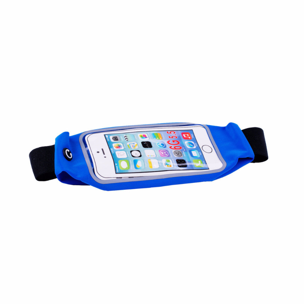 runner_belt_clear_blue