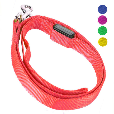 Pet Booty DE LUX Dog Pet Safety Leash