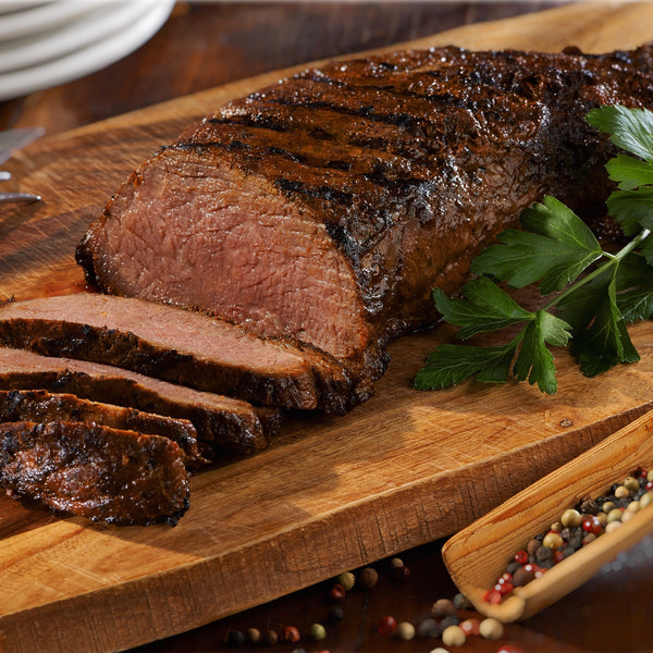 Tri-Tip - Family Friendly Farms Grass Fed and Pasture Raised Meats