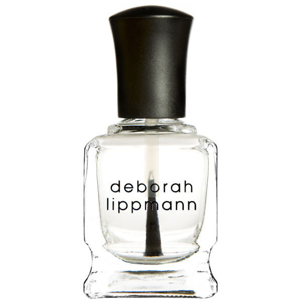on a clear day nail polish || deborah lippmann || beautybar