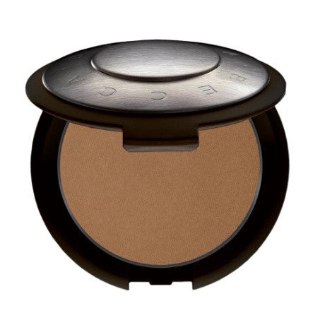 perfect skin mineral powder foundation - café/allure