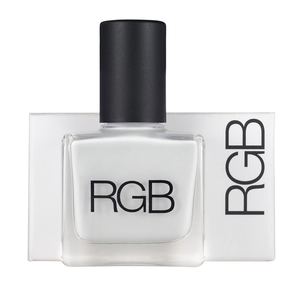 doll nail polish || RGB || beautybar