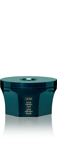 curl by definition crème || oribe || beautybar
