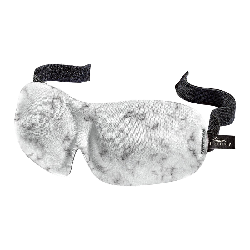 40 blinks eye mask- marble || Bucky || Beautybar