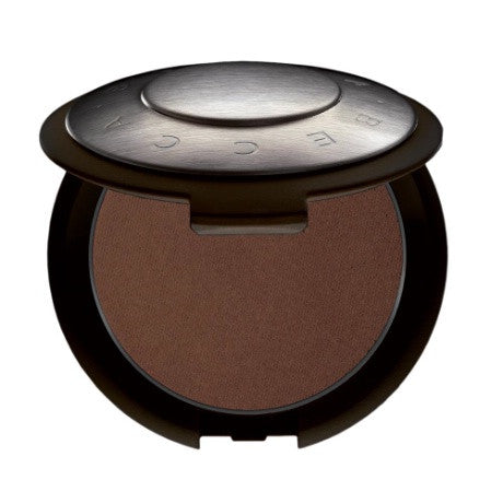 perfect skin mineral powder foundation - cacao