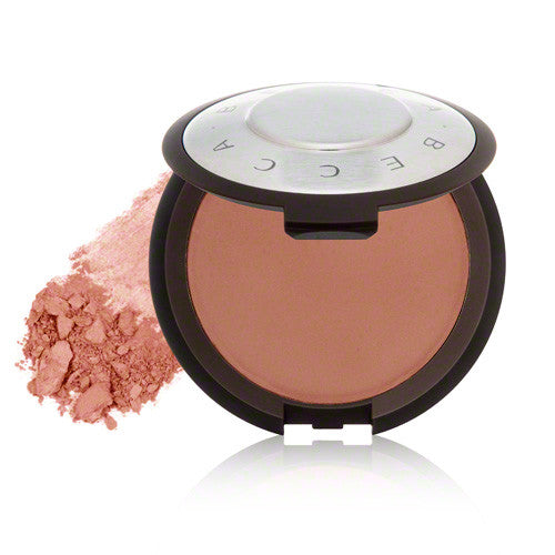 becca tinted blotting powder perfector