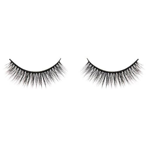 Monroe 3D Silk Lashes || Battington Beauty || Beautybar