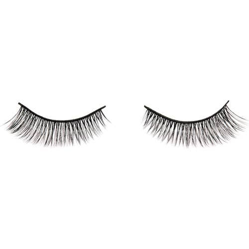 Hepburn 3D Silk Lashes || Battington Beauty || Beautybar