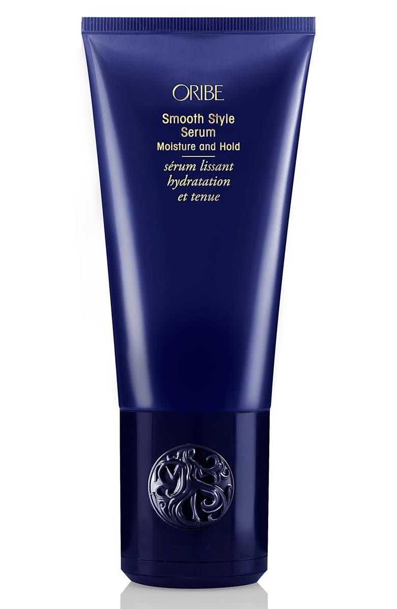 Smooth Style Serum || oribe || beautybar