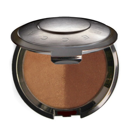 shadow & light bronze/contour perfector