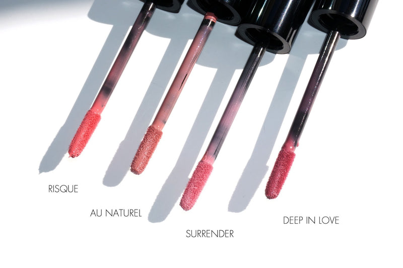 lasting kiss enhancing lip stain - surrender || Edward Bess