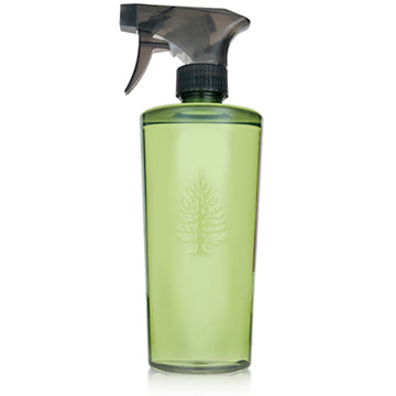 frasier fir all-purpose cleaner || thymes || beautybar