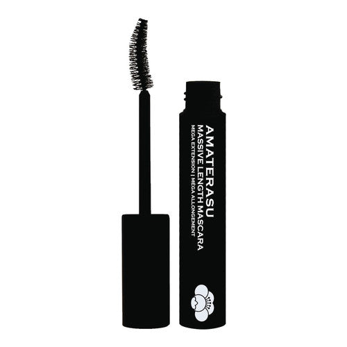 amaterasu massive length mascara