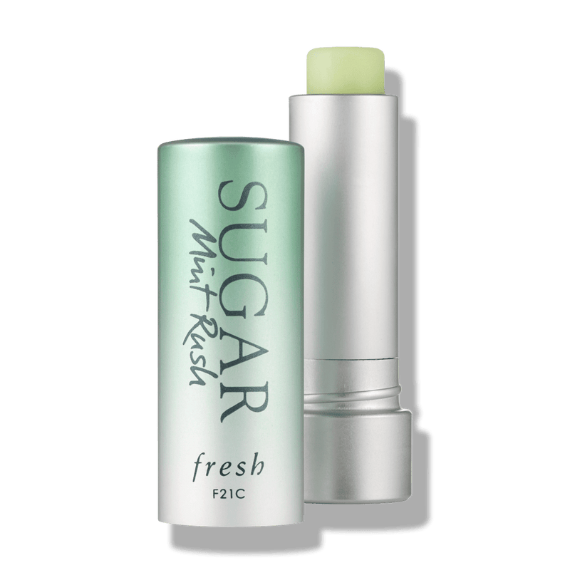 sugar mint rush lip treatment || Fresh || Beautybar