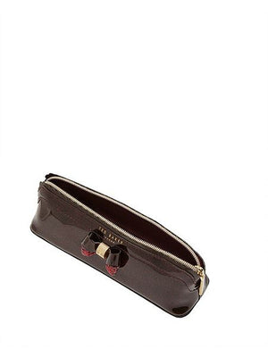 doreen pencil case || ted baker || beautybar