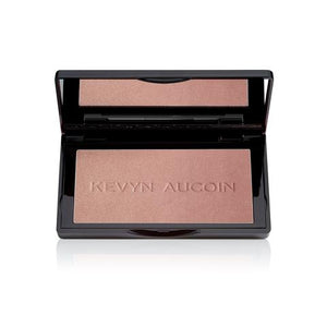the neo-bronzer || kevyn aucoin || beautybar
