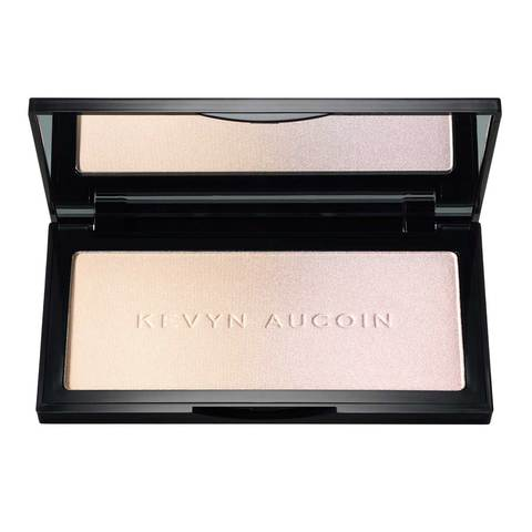 the neo setting powder || kevyn aucoin || beautybar