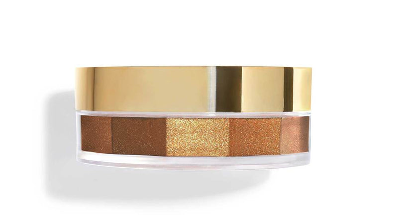 Body Bling Pave Powder || scott barnes || beautybar