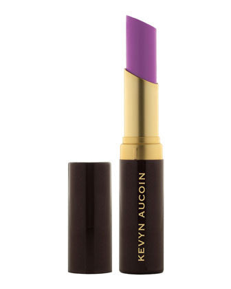 the matte lip color - persistence || kevyn aucoin
