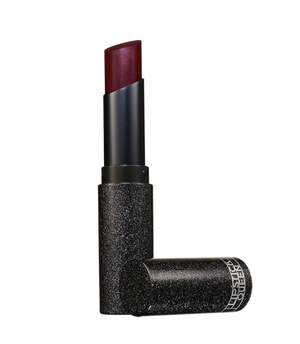 all that jazz lipstick || lipstick queen || beautybar