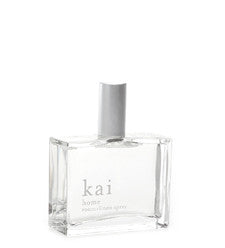 room + linen spray || kai || beautybar