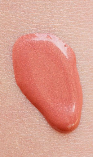 ellis faas blush