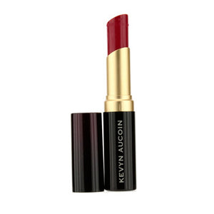 the matte lip color - everlasting || kevyn aucoin