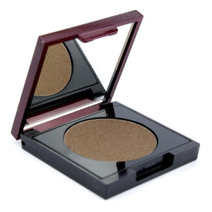 the essential eye shadow single - bronze || kevyn aucoin