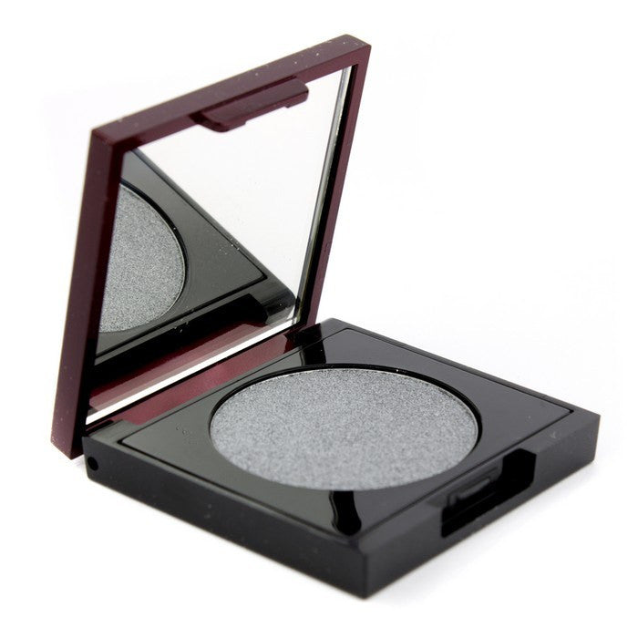 the essential eye shadow single - chrome || kevyn aucoin