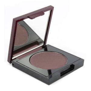 the essential eye shadow single - aubergine || kevyn aucoin