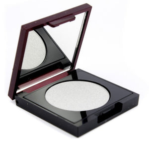 the essential eye shadow single - platinum || kevyn aucoin
