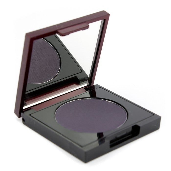 the essential eye shadow single - midnight || kevyn aucoin