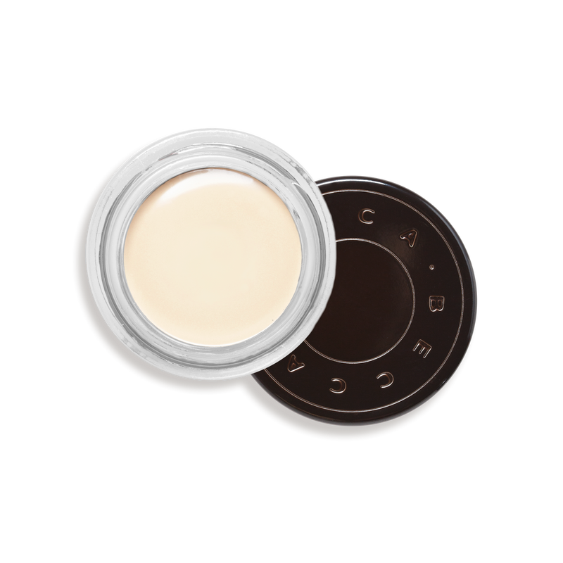 ultimate coverage concealing creme - banana