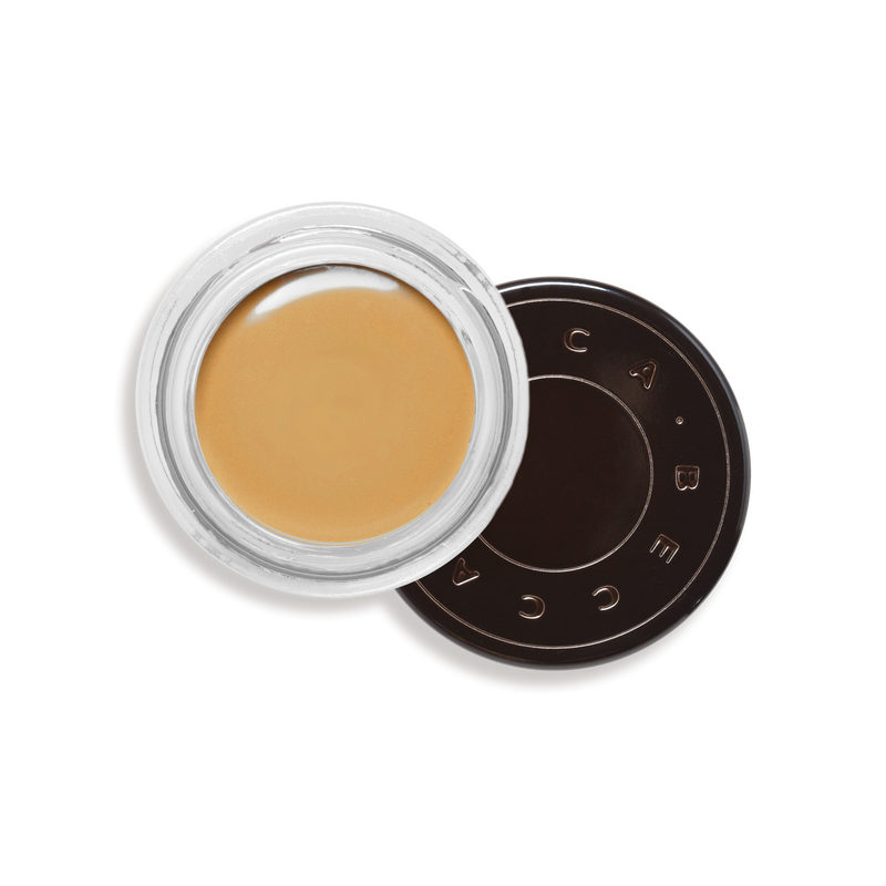 ultimate coverage concealing creme - coffee