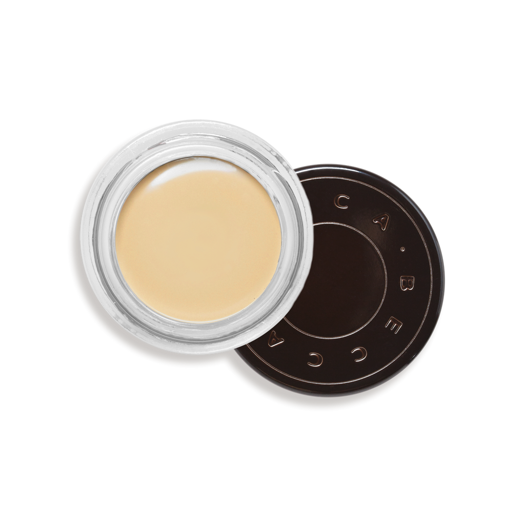 ultimate coverage concealing creme - macadamia