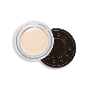 ultimate coverage concealing creme - praline