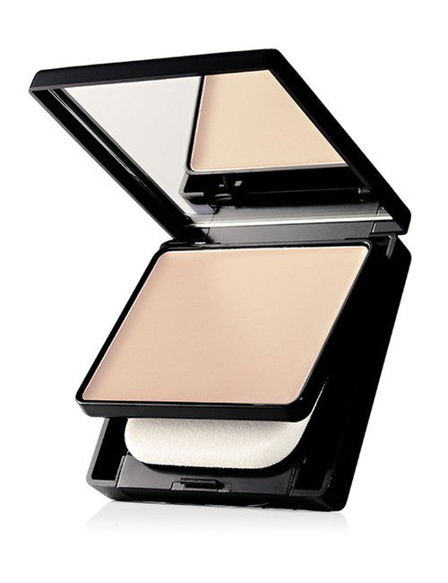 sheer satin compact foundation || edward bess || beautybar