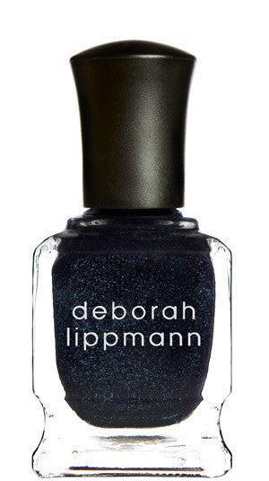 i fought the law || deborah lippmann || beautybar