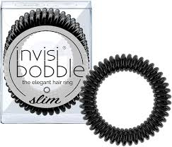 Invisibobble Slim || Invisibobble || Beautybar