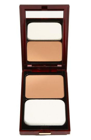 the ethereal pressed powder || kevyn aucoin || beautybar