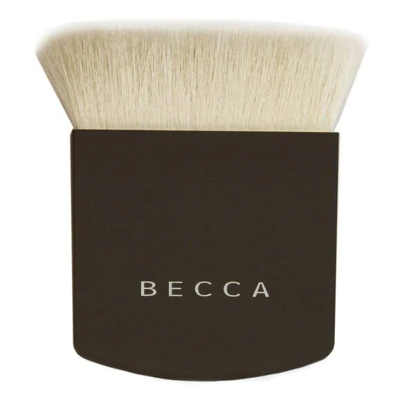 the one perfecting brush || becca || beautybar