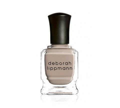 fashion nail polish || deborah lippmann || beautybar