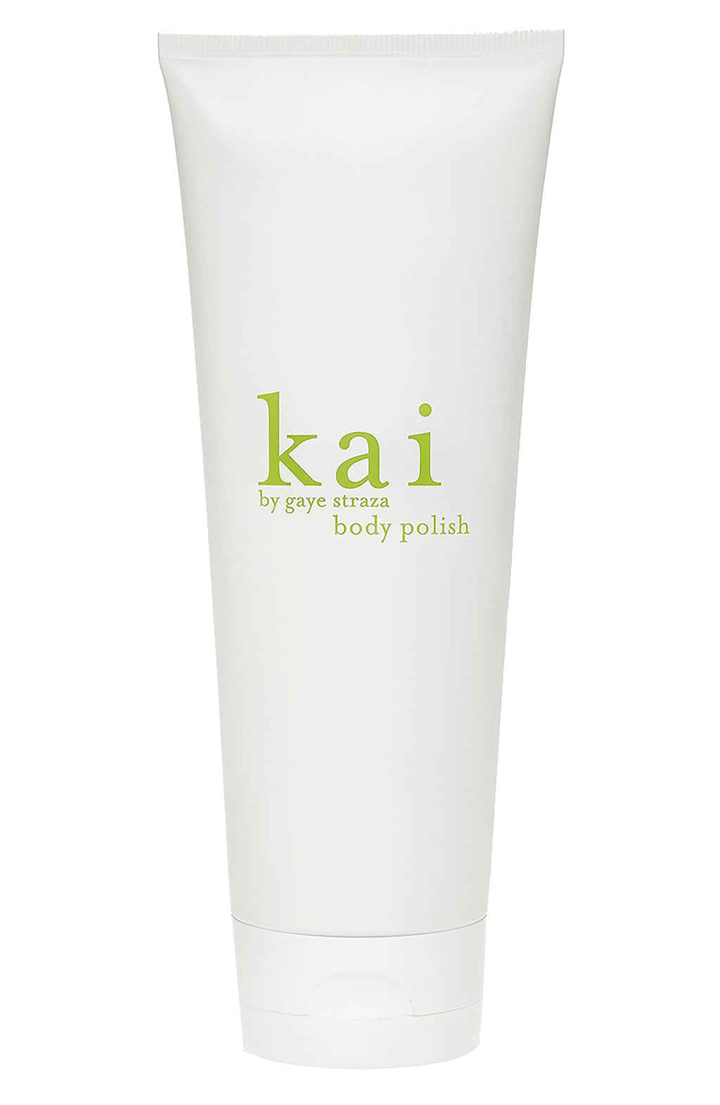 kai body polish || kai || beautybar