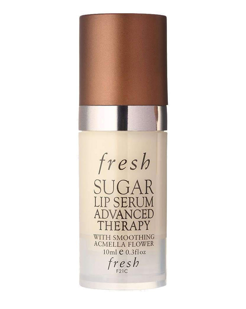 Lip Serum Advanced Therapy || fresh || Beautybar