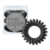 true black original || invisibobble || beautybar