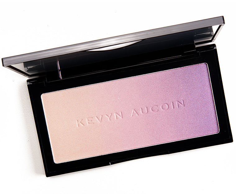 the neo limelight highlighter - ibiza || kevyn aucoin