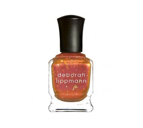 deborah lippmann marrakesh express nail polish