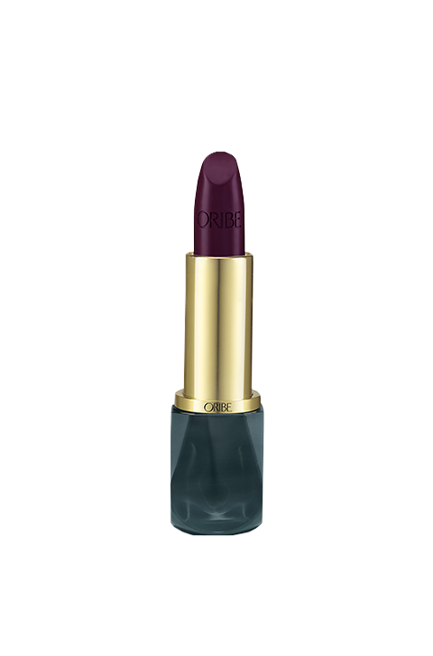lip lust creme lipstick - the violet