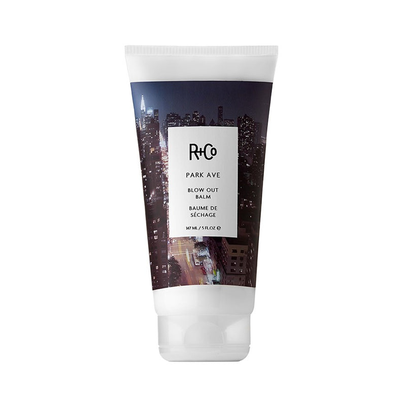 park ave blow out balm || r+co || beautybar